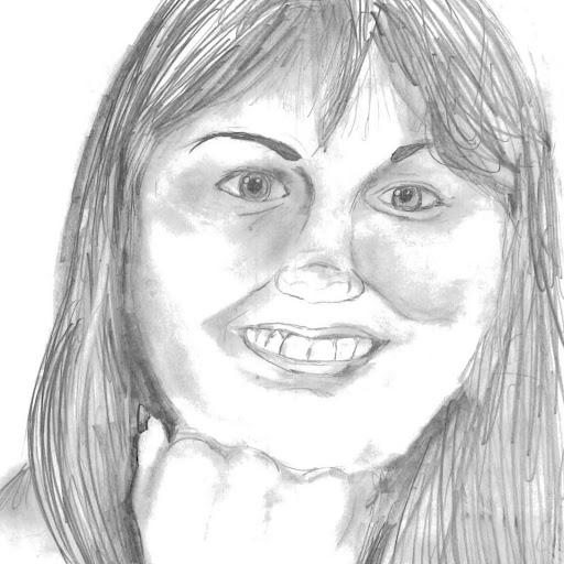 Linda Boucher
