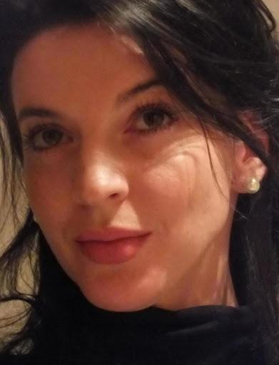 Cristina Nistor Photo 18