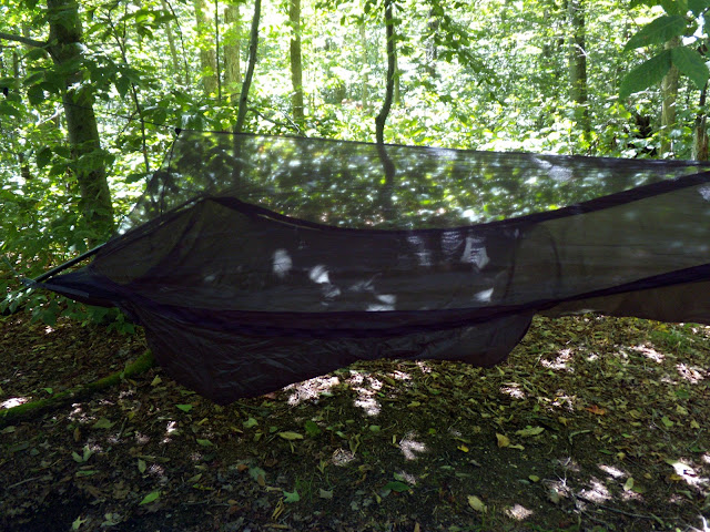 Medium image of review  ridgerunner hammock lynx uq cloudburst tarp  archive    hammock forums   hammocks and hammock camping   elevate your perspective
