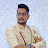 Anees Mulla avatar image
