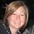 Sandy Chapman avatar image