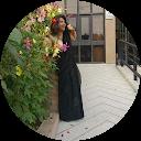 Shivani kaushik