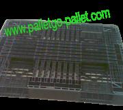 pallet nhựa TY-27