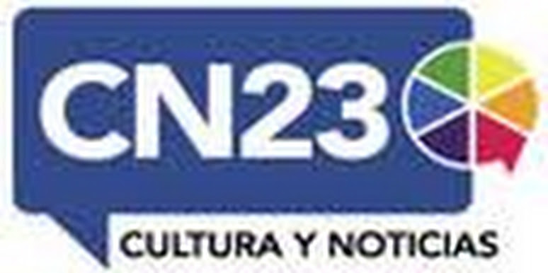 Watch live CN23 en Vivo Live TV is info news TV - TV channel