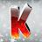 KiwiNinjaNzGaming !!! avatar image