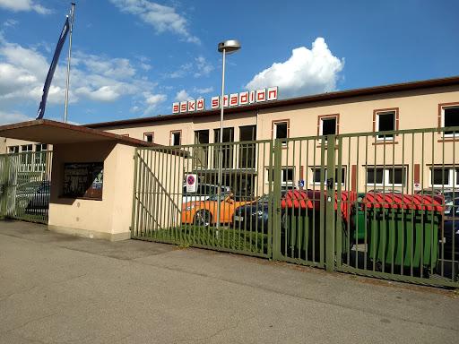 Askö, Schloßstraße 20, 8020 Graz, Österreich, Stadion, state Steiermark