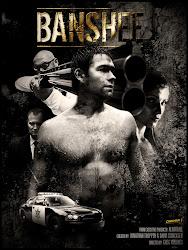 Banshee Season 2 - Thị trấn Banshee