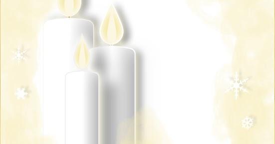 Etiquetas con velas para navdad dibujos dibujos - Etiquetas para velas ...