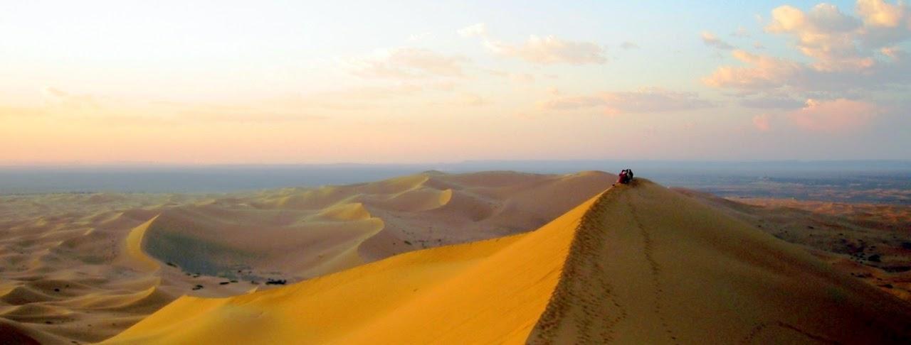 اجمل صحراء في العالم  - صفحة 2 Maroc%25202008072