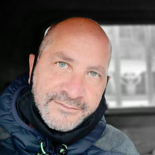 Juan Emilio Bragado