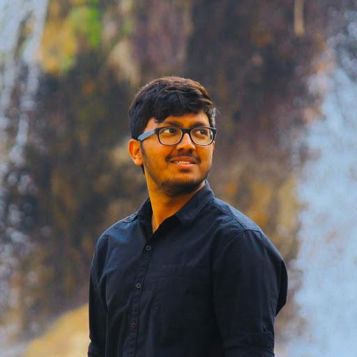 Pranav Modem