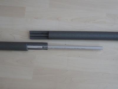 Wurfspeer - Basteltagebuch P1020654