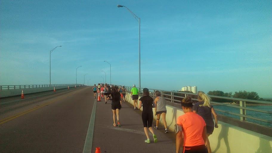 IMAG1240 Iron Girl Half Marathon 2014 {Recap}