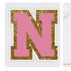 Nadia Casanova Grisolia