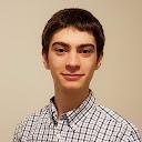 Nicholas Ficara
