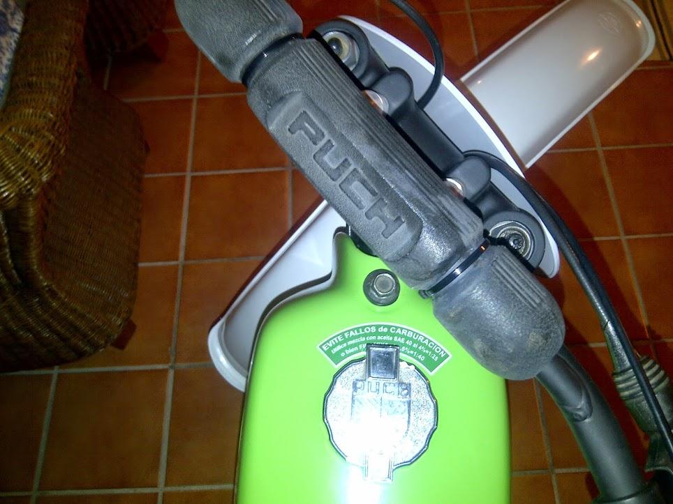 cobra - Puch Cobra Replica Coronil '78 * Jce2 IMG-20140521-01400