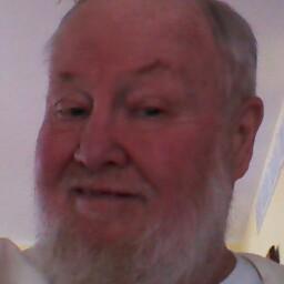 Larry Chapman