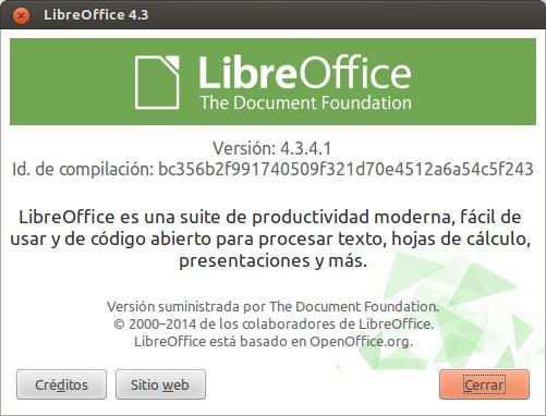 libreoffice_434.png