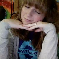 Taylor W's avatar