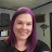Mallory Schweitzer avatar image