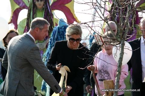 Nationale Boomfeestdag Oeffelt Beugen 21-03-2012 (189).JPG