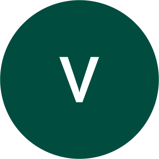 victor morrone