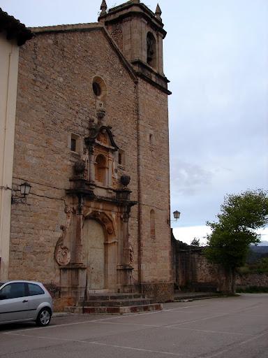 Vallivana