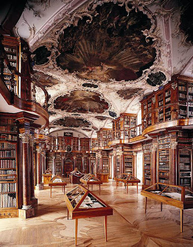 5.+abbey-library-of-saint-gall
