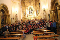 http://www.parroquiadevillacanas.com/galeria-fotografica/confirmaciones-2014