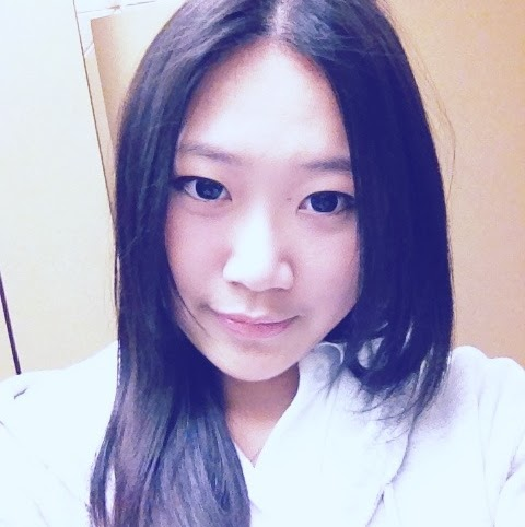 Tina Shao