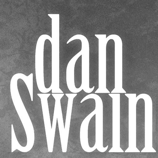 Dan Swain