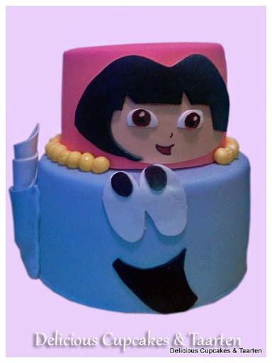 Stapeltaart Dora.jpg