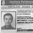 Ricardo T