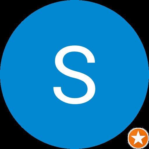 E7 Health Reviewer Sean Sweitzer