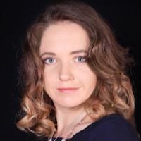Ganna Krayeva