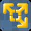 Developer ดาวน์โหลด VMware Player 7.0.0 โปรแกรมทำเครื่องเสมือน