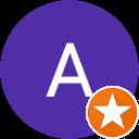 Azor B.,AutoDir