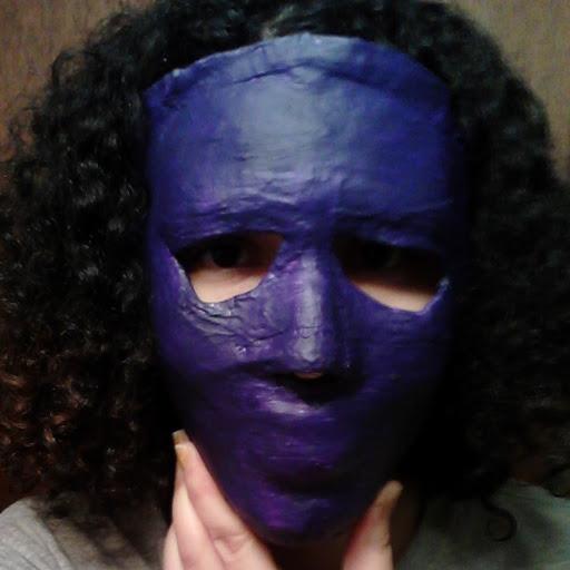Taylor Wilmot's profile photo