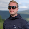 Petter Tjärnås Liljedahl