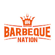 Barbeque N