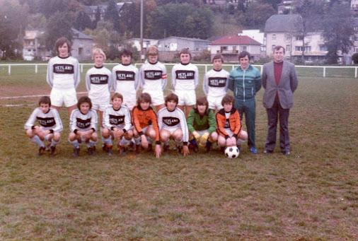 Resultado de imagem para FC Aris Bonnevoie
