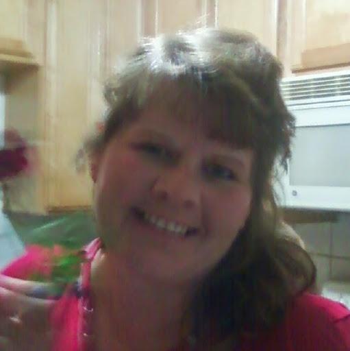 Julie Scribner