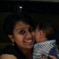 who is archana subramanian contact information