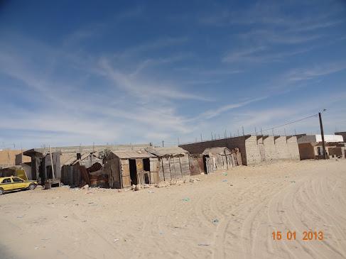 marrocos - Marrocos e Mauritãnia a Queimar Pneu e Gasolina - Página 6 DSC05985