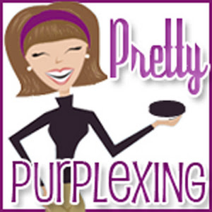 Who is Pretty Purplexing?