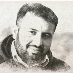 Rizwan Official