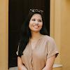 Kristel Abby Tan