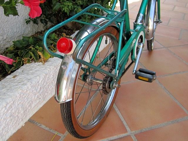 Restauración bici BH by Motoret - Página 3 IMG_4746%2520%2528Copiar%2529