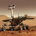 Mars Rover Opportunity GooglePlus  Marka Hayran Sayfası