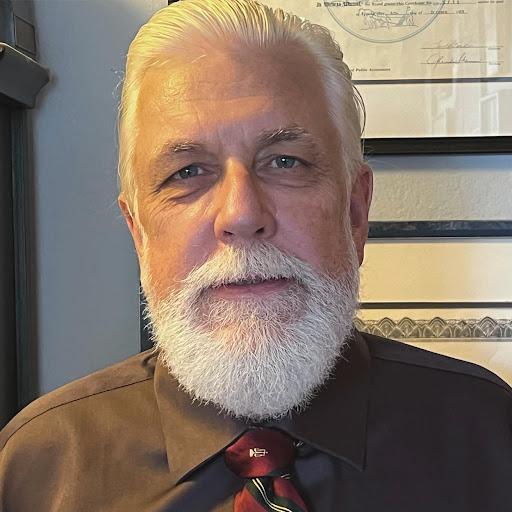 Joe English
